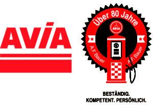 avia_tankstelle_logo