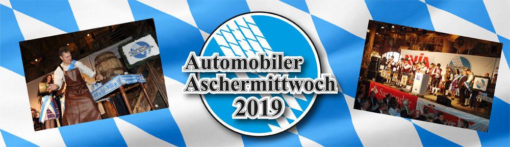 automobiler-aschermittwoch.de